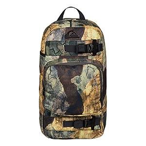 Quiksilver Herren Backpack Nitrated M