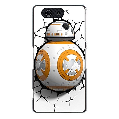 sony-xperia-z3-compact-z3-mini-case-cover-shell-creative-lovely-fantasy-movie-star-wars-resistance-r
