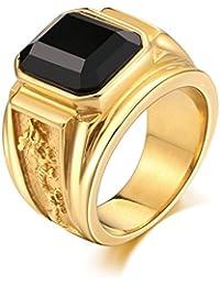 c4c6168267ac4 Amazon.co.uk: Cubic Zirconia - Men: Jewellery