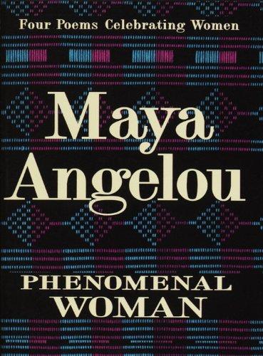 Free download ebook angelou maya