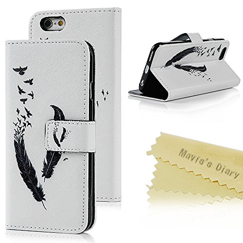 iphone-6s-funda-libromaviss-diaryr-pu-cuero-para-iphone-6s-case-wallet-slim-flip-funda-para-iphone-6