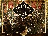 Babylon Berlin - Staffel 1