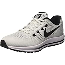 Nike Air Zoom Vomero 12, Zapatos para Correr Hombre
