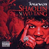 Songtexte von Raekwon - Shaolin vs. Wu-Tang