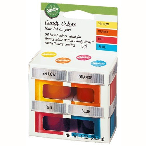 wilton-candy-colors-4-x-7-g-oil-based