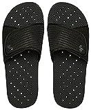 Best Showaflops Water Sandals - Showaflops Men's Foam Antimicrobial Shower & Water Sandals Review