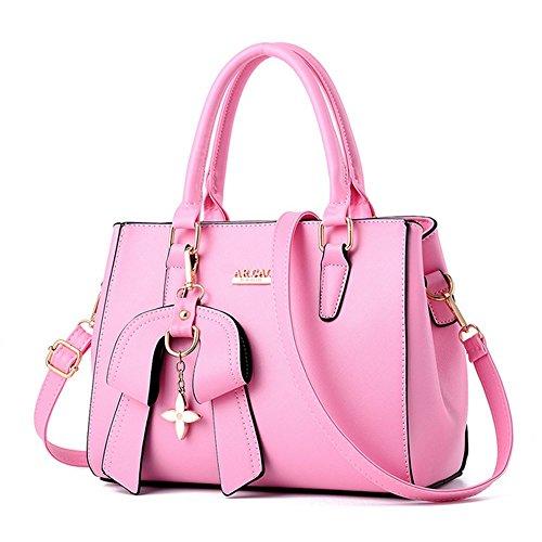 Eysee - Sacchetto donna Pink