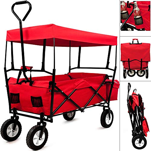 generic lungo vagone trainabile along wagon f campeggio festival camping trolley mano mping fe pieghevole da giardino sport carrello trasporto carrello tra