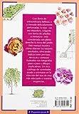 Image de Cultivar rosales, clasificación, plantación y cuidados (Pequeñas Joyas)