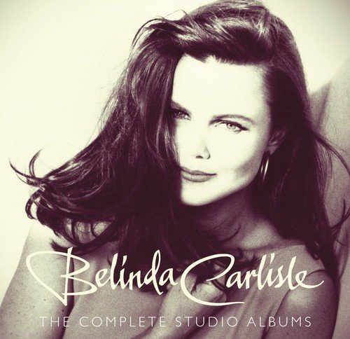 The Complete Studio Albums (7cd-Set) (Z-28 Ca)