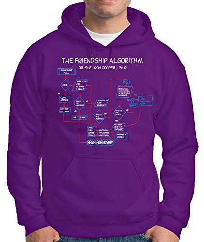 touchlines-sweat-shirt-capuche-the-friendship-algorithm-violet-s