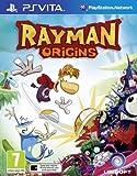 Cheapest Rayman: Origins on PlayStation Vita