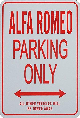 alfa-romeo-solo-parcheggio-parcheggio-segni-in-miniatura-regalo-ideale-per-gli-appassionati-di-autom