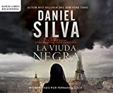 La Viuda Negra (the Black Widow): Un Juego Mortal de la Venganza (a Deadly Game of Revenge) (Gabriel Allon)