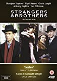 Strangers and Brothers: The Complete Series [DVD]