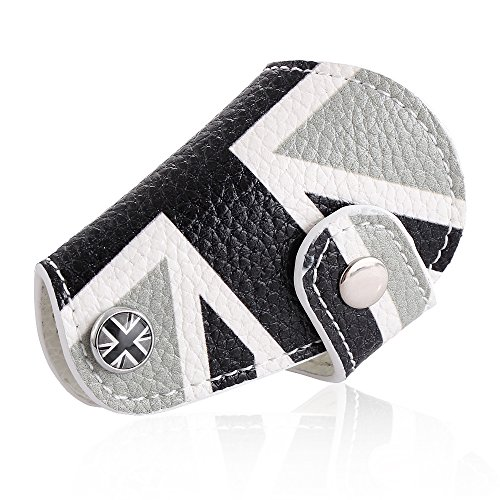 leather-key-fob-cover-holder-for-bmw-mini-cooper-r55-r56-r57-r58-r59-r60-r61-f55-f56-2008-up