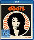The Doors - The Final Cut [Blu-ray]