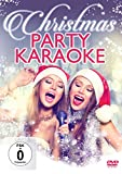Christmas Party Karaoke [Italia] [DVD]