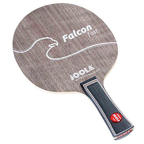 Joola Holz Falcon fast, gerade