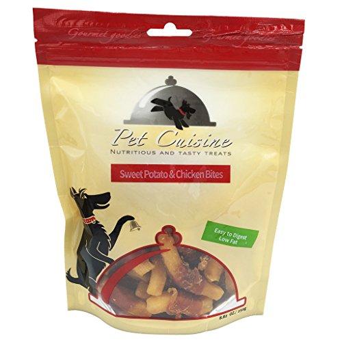 pet-cuisine-hundeleckerli-hundesnacks-welpen-kausnacks-hahnchen-susskartoffel-twist-250g