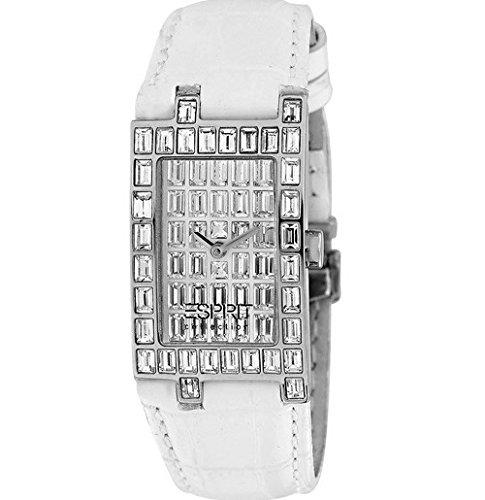 Reloj Esprit Time para Mujer EL101232F01