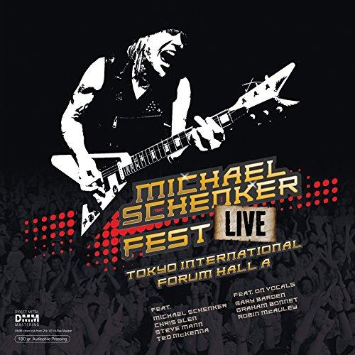 michael-schenker-fest-live-tokyo-international-forum-hall-a-vinyl