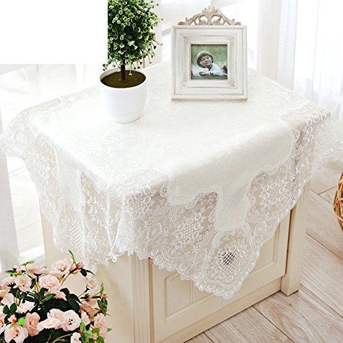 stile-europeo-eco-panno-di-seta-bianco-tovaglia-in-raso-moderno-pizzo-tovaglia-di-tessuto-tovaglie-r