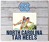 KH Sports Fan North Carolina Tar Heels Team Spirit Lattenrost