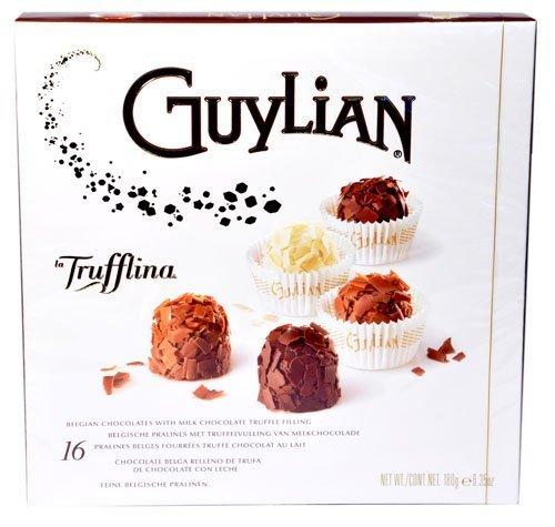 guylian-trufflina-assortment-of-16-belgian-chocolates-with-milk-chocolate-truffle-filling-by-guylian