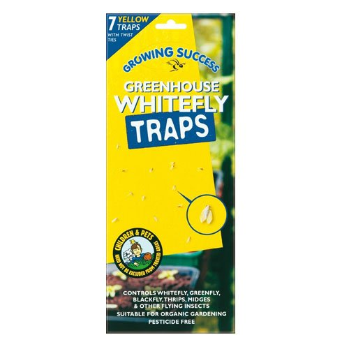 growing-success-green-house-white-fly-traps-7-piece