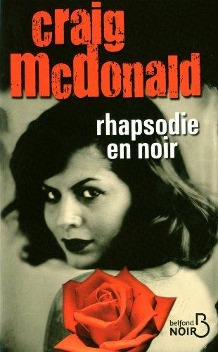 """<a href=""""/node/6844"""">Rhapsodie en noir</a>"""