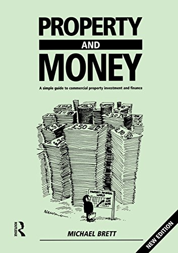 Property and Money (English Edition)