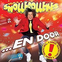 ... En Door.. -Bonus Tr-