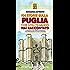 101 storie sulla Puglia che non ti hanno mai raccontato (eNewton Manuali e Guide)