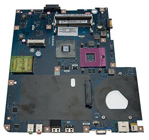 Acer Laptop Motherboard (Acer MB. PPB02.001Notebook-Ersatzteil–Komponente für Laptop (Motherboard, Acer, Aspire 5334, 5732Z, mehrfarbig))