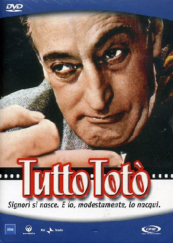 tutto-tot-import-anglais