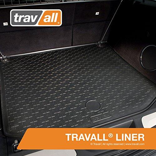 vasca-baule-in-gomma-originale-travallr-liner-tbm1087