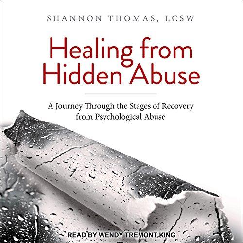 Nazari Booknetworking Telecharger Healing From Hidden Abuse