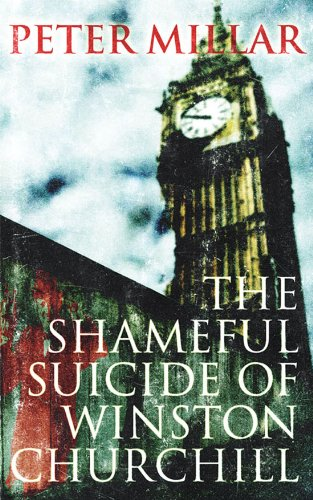 shameful-suicide-of-winston-churchill-the