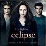 The Twilight Saga: Eclipse - Edition Deluxe