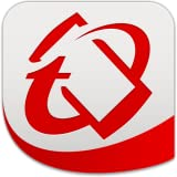 Trend Micro Mobile Security Personal Edition