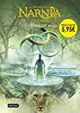 El sobrino del mago. Edición especial 5,95â'¬ (Las crónicas de Narnia)