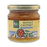 biozentrale Mango Chutney