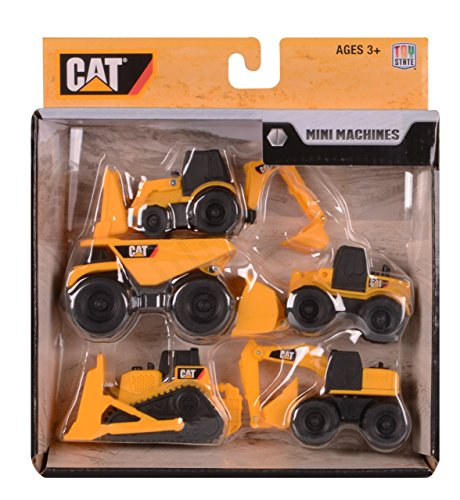 toy-state-set-mini-machine-5-pack-34601