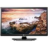 LG 22LF454A 55cm (22 inches) HD LED TV (Black)
