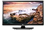 Best Cookies In The Worlds - LG 22LF454A 55cm (22 inches) HD LED TV Review