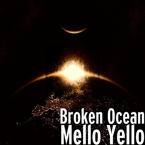 mello-yello