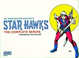 Star Hawks The Complete Series by Ron Goulart (2004-04-06)