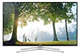 Samsung H6600 102 cm (40 Zoll) Fernseher (Full HD,...