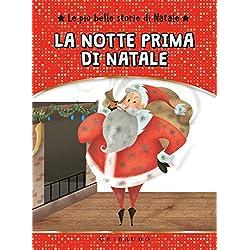 La storia di Babbo Natale. Con gadget